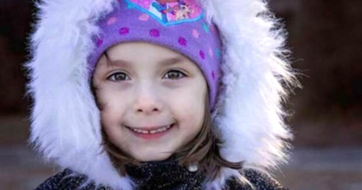 Bambina di 9 anni muore di Covid