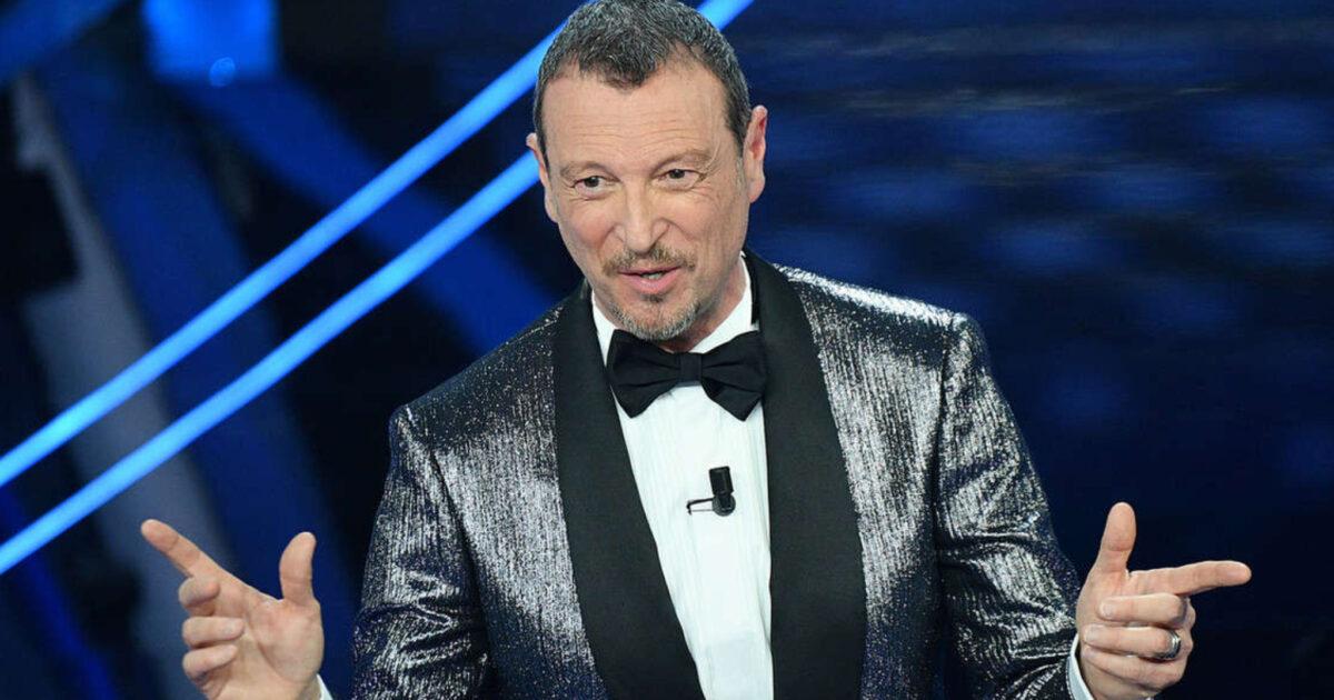 Sanremo 2021, la lista ufficiale dei big