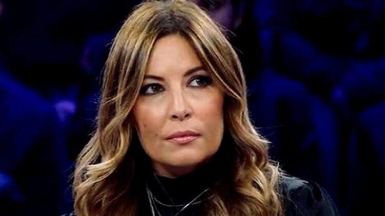 Giorgia Meloni sotto il fuoco di Selvaggia Lucarelli